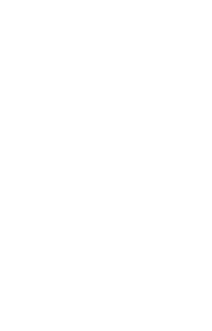 Top Shelf Barber